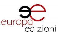 europa edizioni